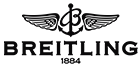 Скупка швейцарских часов Breitling