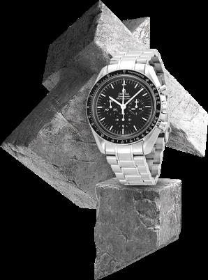 В скупка харькове часов jacques lemans часы продам